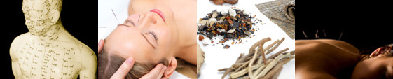 san-diego-acupuncture-herbs-healing-images